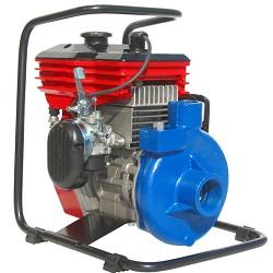 CM 46 / 1G pump
