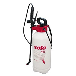SOLO 463 Manual Sprayer