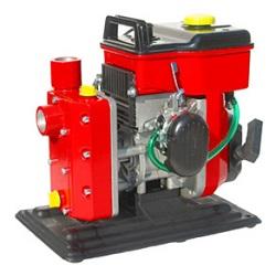 CM 46 / 1A pump