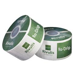 Ro-Drip Drip Tape
