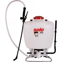 SOLO 435