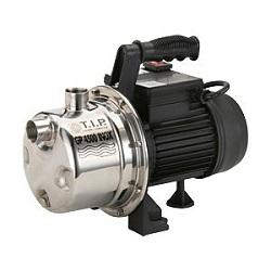 GP 4500 INOX/Kit