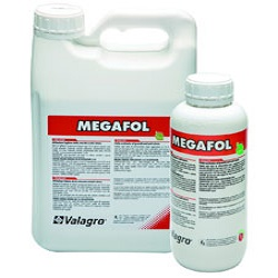 Megafol