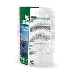MC Extra